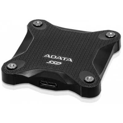 Prijenosni_SSD_Adata_ASD600Q_Black_240_GB_0.jpg