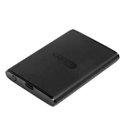 Prijenosni_SSD_Transcend_ESD230C_480_GB_0.jpg