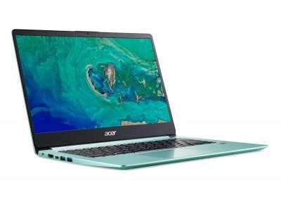 Prijenosno_racunalo_Acer_Swift_1_SF114-32-P8U0,_NX_GZGEX_006_0.jpg