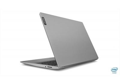 Prijenosno_racunalo_Lenovo_IdeaPad_S145-15IIL_81W80042SC_0.jpg