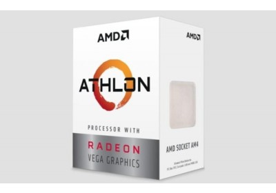 Procesor_AMD_Athlon_200GE_0.jpg