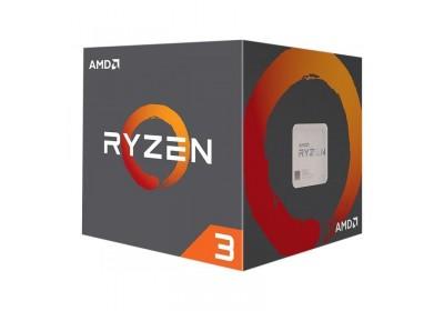 Procesor_AMD_Ryzen_3_1200_0.jpg