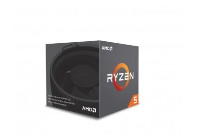 Procesor_AMD_Ryzen_5_1600_0.jpg