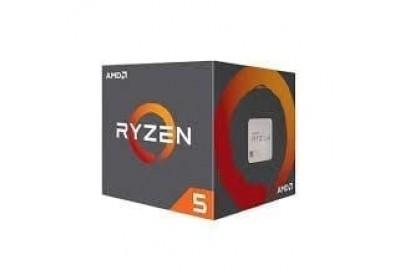 Procesor_AMD_Ryzen_5_2600X_0.jpg