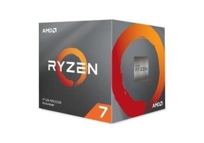Procesor_AMD_Ryzen_7_3700X_0.jpg