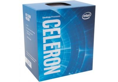 Procesor_Intel_Celeron_G3930_0.jpg