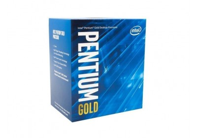 Procesor_Intel_Pentium_Gold_G5400_0.jpg
