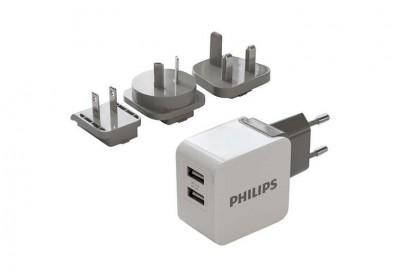 Putni_USB_punjac_Philips_DLP2220_10_0.jpg