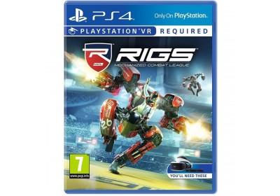 RIGS_Mechanized_Com_League_VR_PS4_0.jpg