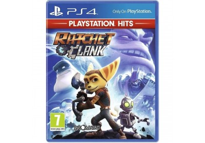 Ratchet_and_Clank_PS4_HITS_0.jpg