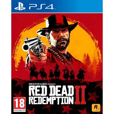 Red_Dead_Redemption_2_PS4_0.jpg