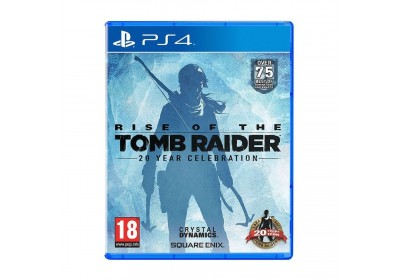 Rise_of_the_Tomb_Raider_20th_Anniverssary_PS4_0.jpg