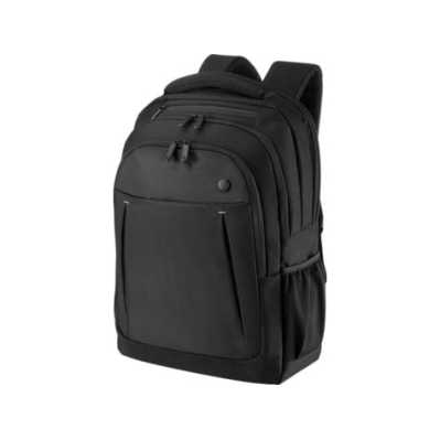 Ruksak_za_prijenosno_racunalo_HP_Business_Backpack_2SC67AA_0.jpg