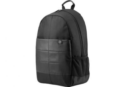 Ruksak_za_prijenosno_racunalo_HP_Classic_Backpack_1FK05AA_0.jpg