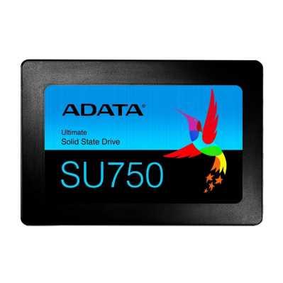 SSD_Adata_256_GB_SU750_SATA_2_5__3D_Nand_0.jpg
