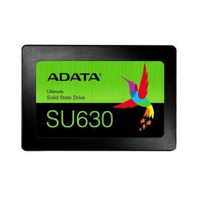 SSD_Adata_SU630_480_GB_SATA_3D_Nand_0.jpg