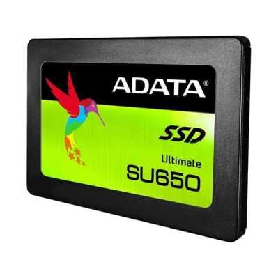 SSD_Adata_SU650_120_GB_SATA_3D_Nand_0.jpg