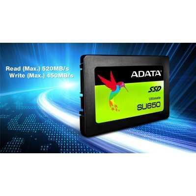 SSD_Adata_SU650_240_GB_SATA_3D_Nand_0.jpg