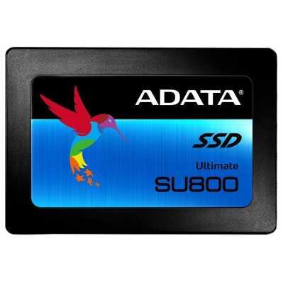 SSD_Adata_SU800_1_TB_SATA_3D_Nand_0.jpg