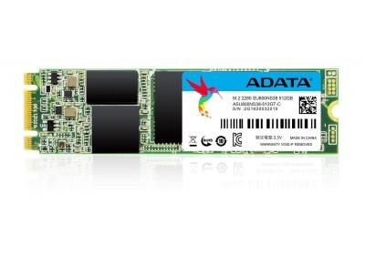 SSD_Adata_SU800_512_GB_M_2_3D_TLC_0.jpg