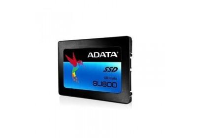 SSD_Adata_SU800__512_GB_SATA_3D_Nand_0.jpg