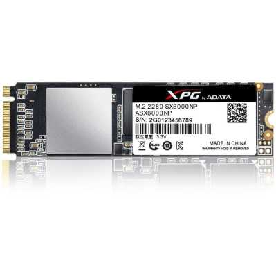 SSD_Adata_SX6000_Pro_256_GB_M_2_0.jpg