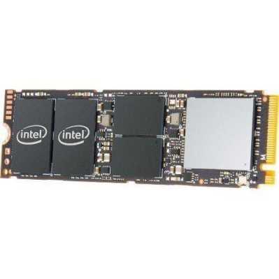 SSD_Intel_660p_Series_512GB_M_2_2280_NVMe_0.jpg