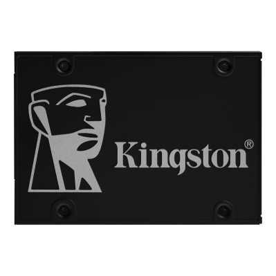 SSD_Kingston_KC600_1_TB_2_5__SATA_3_0.jpg