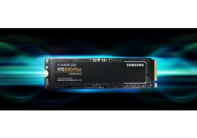 SSD_Samsung_970_EVO_Plus_250_GB_M_2_2280_PCIe_0.jpg