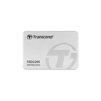 SSD_Transcend_240_GB_SATA_SSD220S_0.png