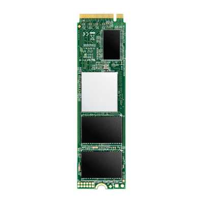 SSD_Transcend_MTE220S_512_GB_M_2_NVMe_0.jpg