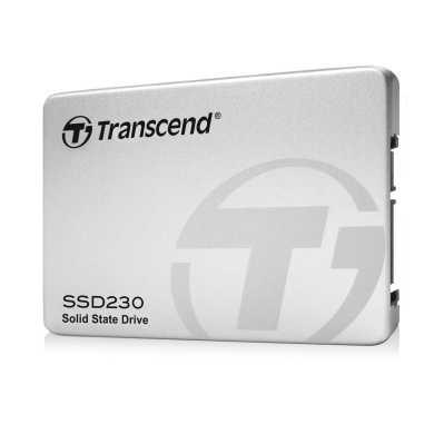 SSD_Transcend_SSD230S_128_GB_SATA_3D_Nand_0.jpg