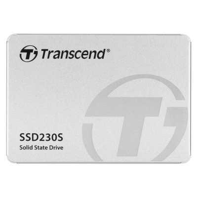 SSD_Transcend_SSD230S_1_TB_SATA_3D_Nand_0.jpg