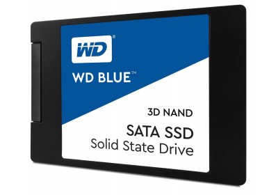 SSD_Western_Digital_500_GB_Blue_3D_NAND_SATA_2_5__0.jpg