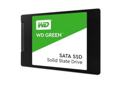 SSD_Western_Digital_Green_240_GB_2_5__Sata_0.jpg