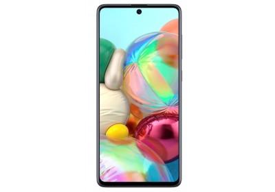 Samsung_A715F_Galaxy_A71_Crni_0.jpg