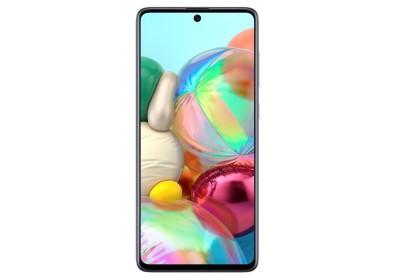 Samsung_A715F_Galaxy_A71_Srebrni_0.jpg