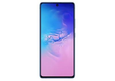 Samsung_G770F_Galaxy_S10_Lite_Plavi_0.jpg