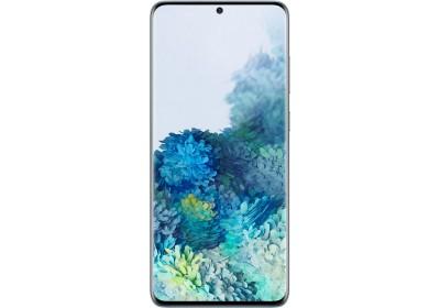 Samsung_G985F_Galaxy_S20+_128GB_Svemirsko_crni_0.jpg