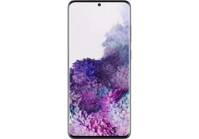 Samsung_G985F_Galaxy_S20+_128GB_Svemirsko_sivi_0.jpg