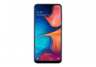 Samsung_Galaxy_A20e_plavi_0.jpg
