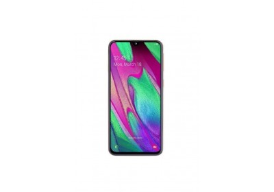 Samsung_Galaxy_A40_koraljni_0.jpg