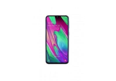 Samsung_Galaxy_A40_plavi_0.jpg