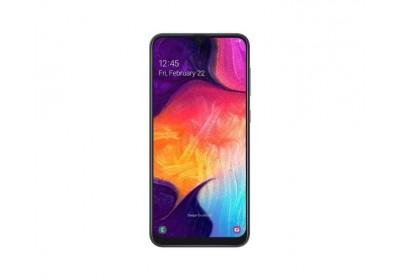 Samsung_Galaxy_A50_crni_0.jpg