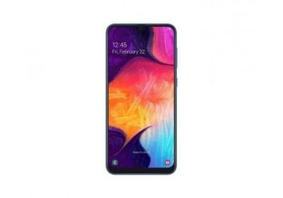 Samsung_Galaxy_A50_plavi_0.jpg