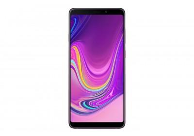 Samsung_Galaxy_A9_2018_DS_rozi_0.jpg