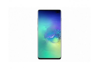 Samsung_Galaxy_S10+_dijamantno_zeleni_0.jpg