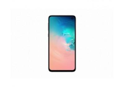 Samsung_Galaxy_S10e_biserno_bijeli_0.jpg