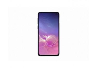 Samsung_Galaxy_S10e_dijamantno_crni_0.jpg