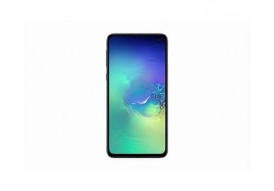 Samsung_Galaxy_S10e_dijamantno_zeleni_0.jpg